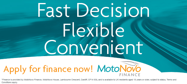 Banner FastDecisions-625x280